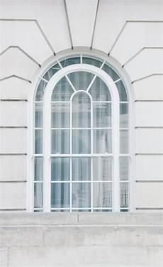 Arch Design Window And Door White Arched Window Photo By Imani Clovis Imaniclovis