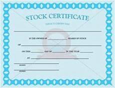 Top Performer Certificate Template Top Performer Award Certificate Template Download Free Pdf