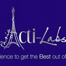 Acti Labs Acti Labs Official Youtube