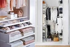 creare una cabina armadio progettare cabina armadio i posti da ricavare ti