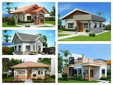extremely gorgeous 2 bedroom house plans house