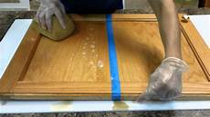 cabinet cleaning made easy wmv