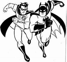 batman malvorlagen wallpaper