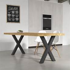 tavolo da cucina in legno tavoli da cucina tavolo deryck in legno massello