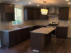Premier Home Design And Remodeling 3 Benefits Of Custom Kitchen Cabinets Premier Home