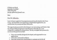 contoh email resign bahasa inggris ciupa biksemad