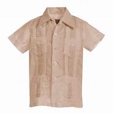 platoon guayabera sleeve mens cuban shirt buy platoon guayabera sleeve mens cuban shirt