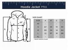 Coach Jacket Size Chart Kenzi Black Man Nokha