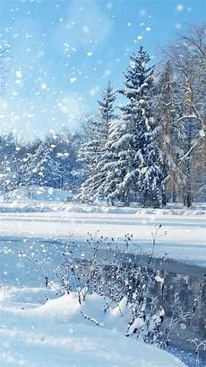 winter wallpaper iphone x winter wallpaper for iphone 86 images