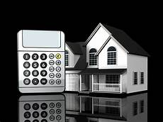 Loan Calculator House Mortgage Mortgage Home Loan Calculator Extra Monthly Payment