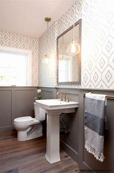bathroom with wallpaper ideas pale green bathrooms wallpaper all hd wallpapers