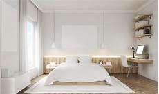 comodino da letto come scegliere il comodino per la da letto ville