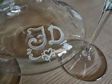 canzone con i bicchieri steff dec 242 bicchieri con decanter 1