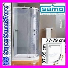 samo cabine doccia prezzi casa immobiliare accessori cabine doccia rettangolari