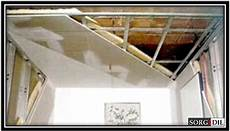 controsoffitto isolante sorgedil soluzioni isolamento acustico soffitto casa