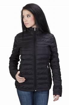light coats united womens packable ultra light jacket