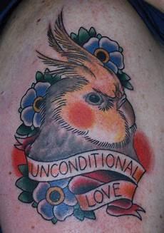 gabbiano tatoo cockatiel tipos de tatuagens tatuagem e tatoo