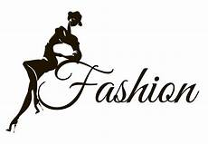 Logo For Clothing 5 Essential Fashion Logo Design Tips Online Logo Maker S