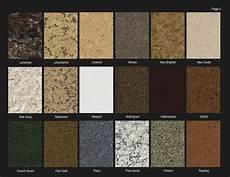 Cambria Quartz Color Chart Decorating Cozy Cambria Quartz Colors Granite For