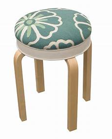 Classic Stool Design Design Classics 43 Artek Stool Mad About The House