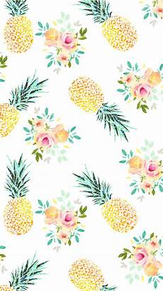 pineapple iphone wallpaper iphone wallpaper background yellow pineapple summer