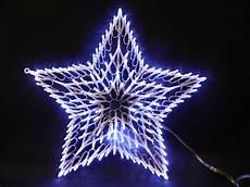 Led Christmas Window Lights 140 Led Chasing Window Light Star Christmas Lights