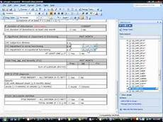Infopath Forms Templates How To Create An Infopath Edc Form From Template Parts