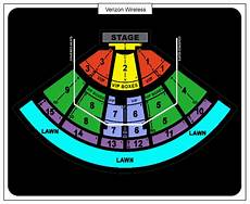 Pnc Arena Seating Chart Charlotte Pnc Music Pavilion Charlotte Seating Chart Ticket Solutions