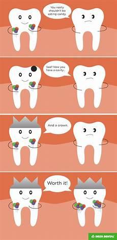 Dentist Jokes Pin On Smile Often