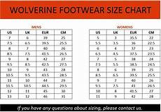 Wolverine Boots Width Chart New Wolverine Tarmac 6 Inch Side Zip Mens Brown Safety