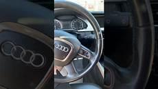 Audi A4 Epc Light Epc Light Audi A4 2011 2 0t Need To Fix Youtube