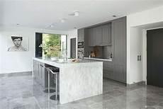 contemporary kitchen design ideas tips modern view from mizen with newcastle design kitchens