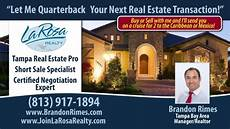 Real Estate Advertising Words Is It Time For Real Estate Marketing To Change