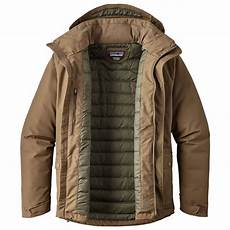 patagonia topley jacket winter jacket s free uk