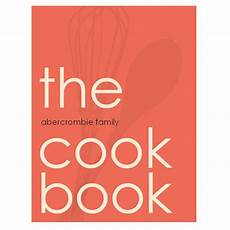 Free Cookbook Templates For Word Collection Of Free Cookbook Templates Great Layouts For