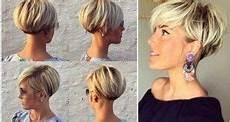 kurzhaarfrisuren 2018 frauen trend kurzhaarfrisuren frauen 2018 hair styles