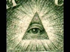illuminati terza mondiale gli illuminati e il nuovo ordine mondiale kingofpop993