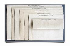 A7 Envelope Dimension Announcement Size Envelopes Visual Guide Paperpapers Blog