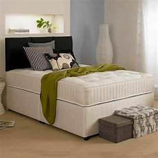 new divan single small king size bed base