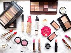 best of the drugstore makeup lpage