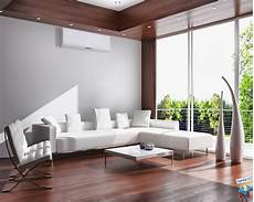 soggiorni lusso wallpaper soggiorni moderni 25 wallpaper in alta