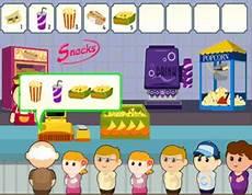 giochi di di cucina gratis giochi di cucina gratis