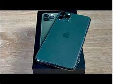 Apple iPhone 11 Pro Max   Price In Kenya   October 2020