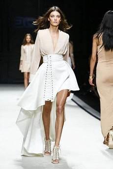 Elisabetta Franchi Fashion Designer 22 Looks With Fashion Designer Elisabetta Franchi