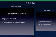 Apple Slides How To Use Keynote S Hidden Presentation Features To Hold