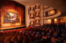 Engeman Theater Seating Chart Neil Simon Theatre Seating Chart Find Best Seats For The