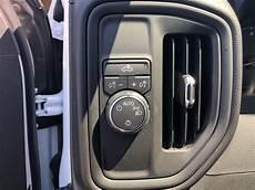 05 Silverado Interior Lights 2019 Chevrolet Silverado 1500 Custom Interior Wyoming
