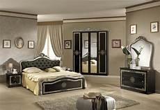 Spiegel Im Schlafzimmer by Kommode Mit Spiegel In Beige F 252 R Schlafzimmer Klassik