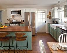 kitchen ideas on a budget for a small kitchen kitchen design on a budget cottage journal