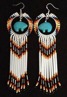american beaded jewelry ebay
